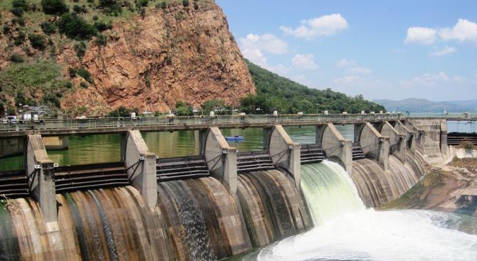 Правителството прие Постановление за приемане на Наредба за условията, контрола