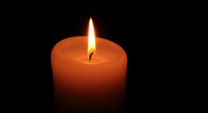 Почина бившият депутат Петко Огойски
