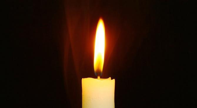 Почина художникът Андрей Даниел