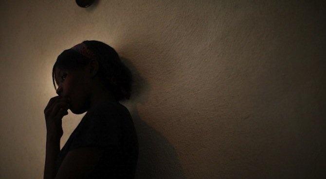 Властите в Мароко оповестиха за чудовищен случай на групово изнасилване,