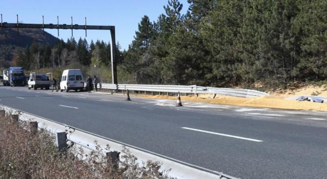 Между България и Гърция ще има нов граничен пункт