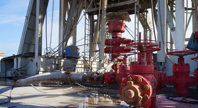Беларус търси алтернативи на руския петрол, включително от САЩ и Близкия Изток
