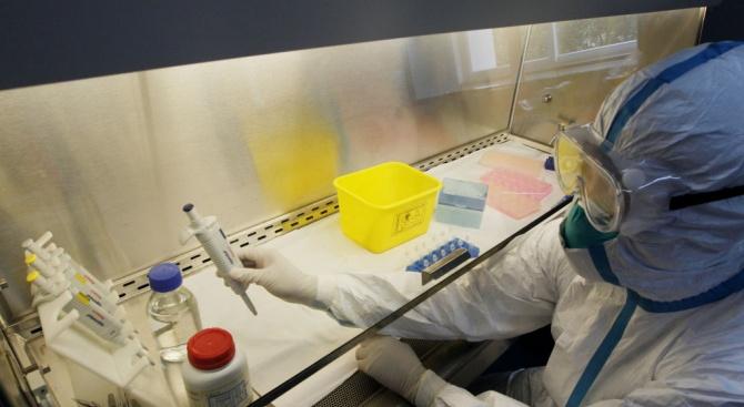 Смъртоносният коронавирус вече е в Европа и Австралия!