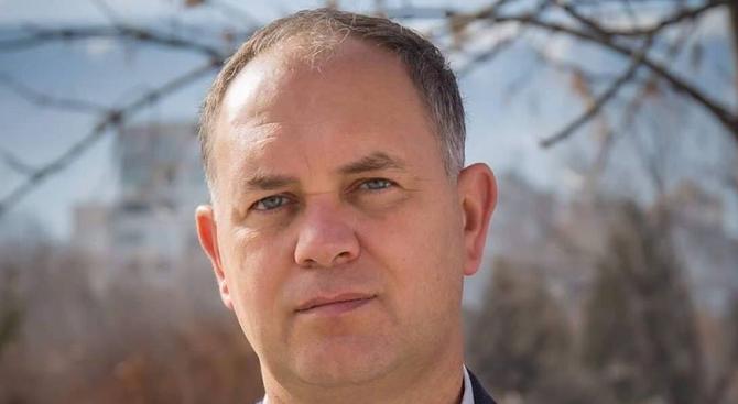Георги Кадиев: Върху бизнеса на Васил Божков е имало чадър, сега ще му го вземат