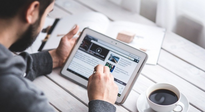 София подобрява услугите за граждани и бизнес с дигитална платформа