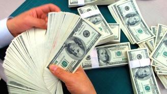 Милиардерите по света имат повече пари от 60 % от населението на планетата