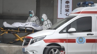 Новият вирус в Китай взе още една жертва