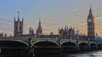 Великобритания засилва наказанията за тероризъм