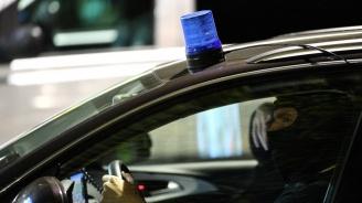 Промяна в Закона за МВР: Полицаите с нови правомощия по охрана