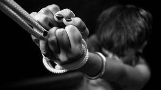 Десетки жертви на трафик на хора са били спасени при операция на Интерпол на Балканите