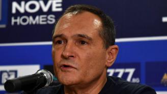 Финансист: Васил Божков си е спестил 250 млн. лв на тясна основа