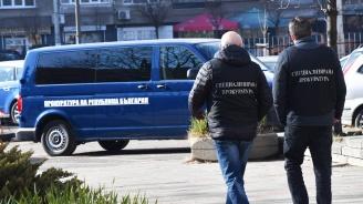 Очаква се да бъдат разкрити подробности за акцията в Комисията по хазарта