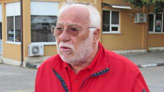 Повдигнаха обвинения на трима руснаци за отравянето на Гебрев и сина му