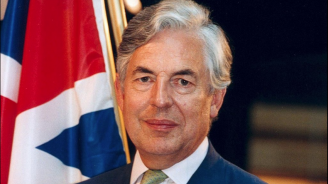 Британски евродепутат: ЕС сгреши, като затвори блоковете в АЕЦ
