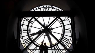 Часовникът на Страшния съд се предвижи с 20 секунди по-близо до Апокалипсиса