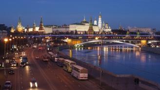 Русия призова България да работи с руските правоохранителни органи по случая с Емилиян Гебрев