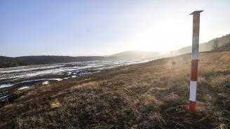 Има ли риск от епидемии в Перник заради водната криза?