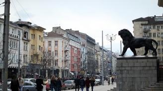 Безплатна квартира, паричен бонус и безплатен транспорт, ако се завърнеш в България