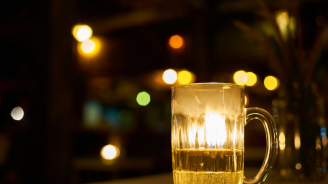 Словашки министър подаде оставка заради пиянска свада