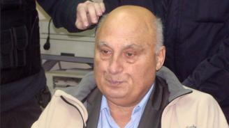 Цар Киро получи инфаркт, роднините му са окупирали Спешното в Пловдив