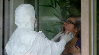 Вирусолог с прогноза какво ще се случи със смъртоносния коронавирус
