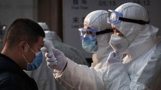 Вижте какви нови мерки взимат в Китай за справяне с опасния вирус