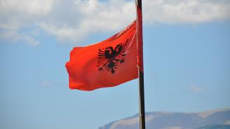 Албания изпревари в нещо САЩ и Великобритания