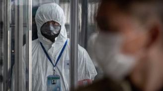 От МВнР с много полезна и ценна информация за смъртоносния китайски коронавирус