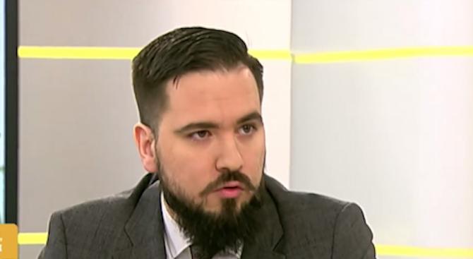 Икономист: Нямаме гаранция, че курсът лев-евро ще бъде запазен