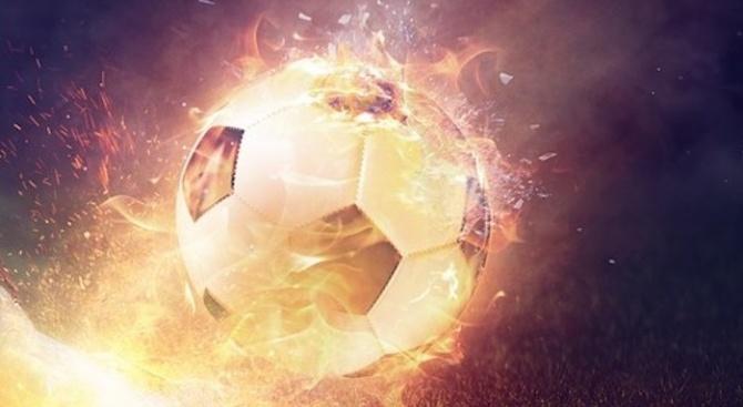Еврофутбол: Право на отговор