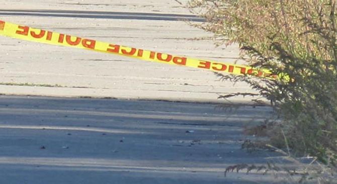 Откриха труп на млада жена вканала на Гребната база в Пловдив