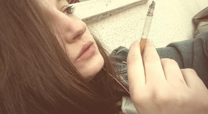 Лекари алармират: Пъхането на тютюн във влагалището застрашава живота ви