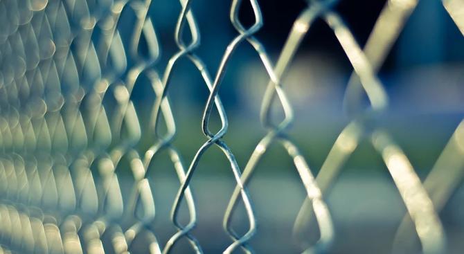 Гръцки съд осъди двама руснаци на 395 години затвор