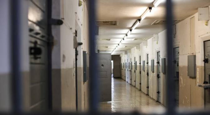 Платихме над 1,5 млн. за обезщетения на затворници