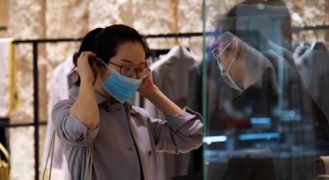 Български журналист от Радио Пекин разкри има ли паника заради коронавируса