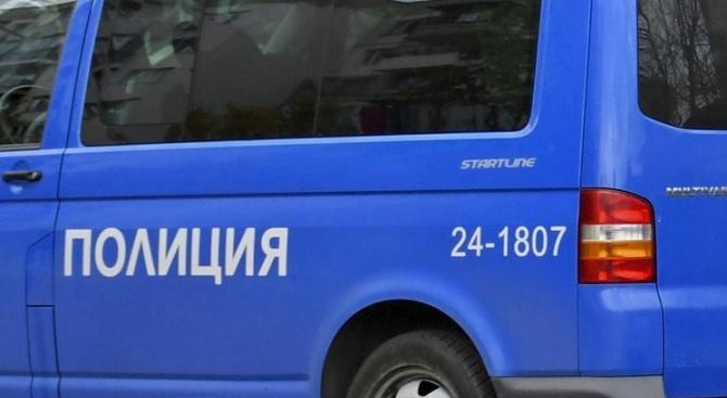 Откриха незаконно оръжие, боеприпаси и нарязан тютюн в Малорад