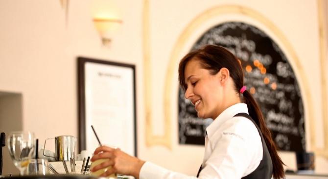 Утрешният протест на хотелиери и ресторантьори се отменя