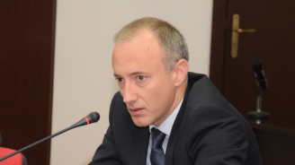 Красимир Вълчев с важни подробности за грипната ваканция