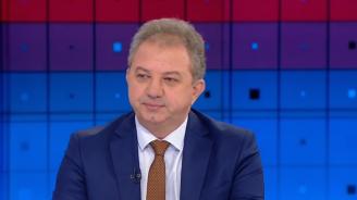Борис Ячев: Комисията по хазарта е проспала спазването на закона