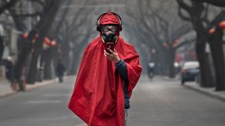 СЗО за коронавируса: Висока заплаха на международно ниво