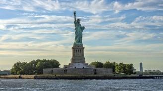 Върховният съд на САЩ разреши да бъдат приложени новите правила за предоставяне на