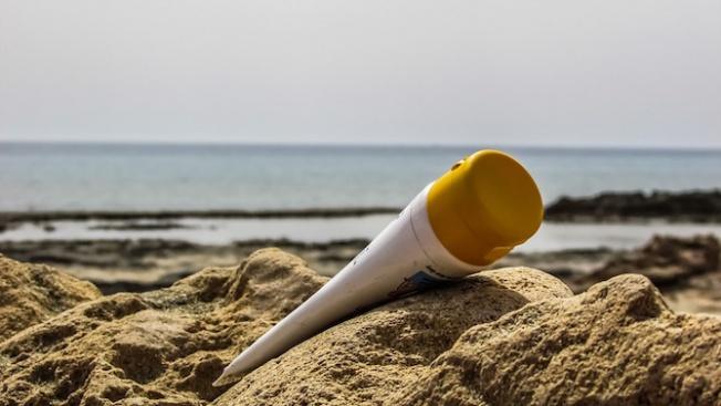 Използвате ли слънцезащитни продукти?
