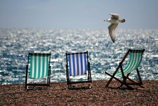 Трябва ли да се затегнат мерките при преместваемите обекта на плажа?