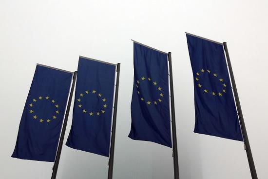 Одобрявате ли наказателната процедура на ЕП срещу Унгария?