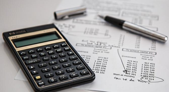 Стабилна ли е финансово страната?