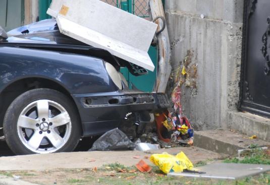 Трябва ли да има таван на обезщетенията при смърт на пътя?