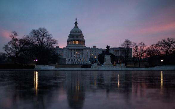 Ще има ли промяна в политиката на САЩ след вота за парламент?