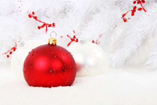 Как ще прекарате Коледа?