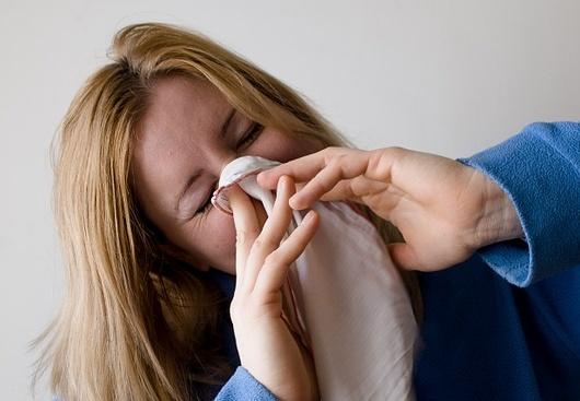 Знаете ли кои са най-честите грешки при грип?