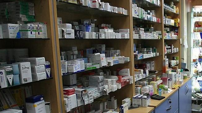 Трябва ли НЗОК да оставя аптеките без стимул да работят със скъпи лекарства?